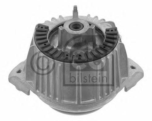 Подушка двигателя FEBI BILSTEIN 30627