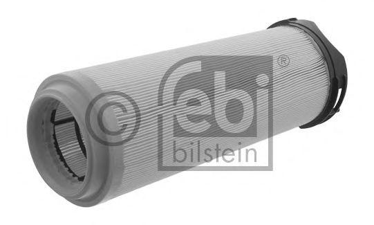 Воздушный фильтр FEBI BILSTEIN 31441