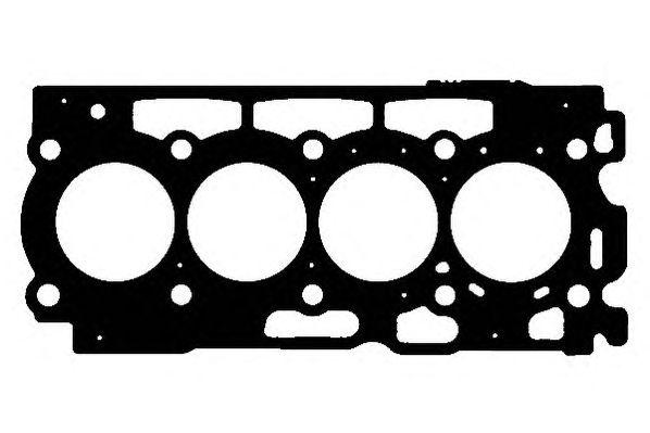 Прокладка головки блока цилиндров (ГБЦ) PAYEN AD5140