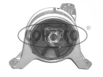 Подушка двигателя CORTECO 21652320