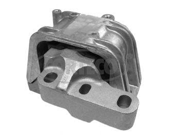 Подушка двигателя CORTECO 80000587