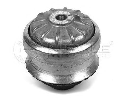 Подушка двигателя MEYLE 014 024 9035