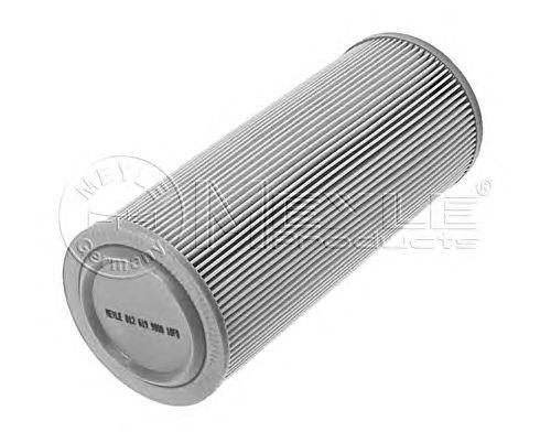 Воздушный фильтр MEYLE 812 619 9008