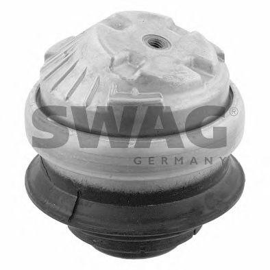 Подушка двигателя SWAG 10 92 9636
