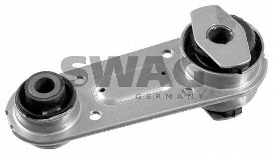 Подушка двигателя SWAG 60 92 2077