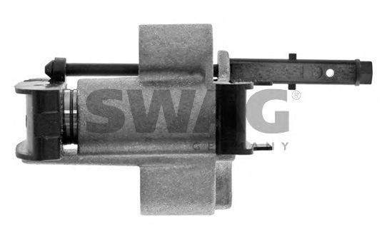 Натяжитель цепи SWAG 62 93 7221