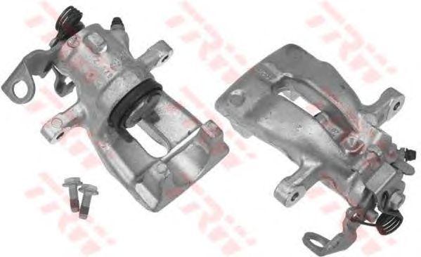 Тормозной суппорт TRW BHN315