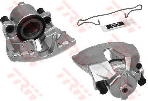 Тормозной суппорт TRW BHX221E
