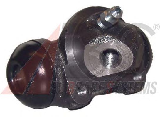 Колесный тормозной цилиндр A.B.S. 2123