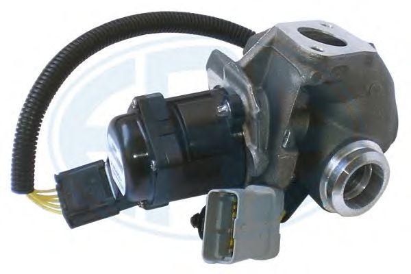 Клапан рециркуляции ОГ ERA 555013