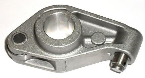 Балансир, управление двигателем FRECCIA RA06-932
