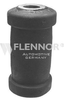 Сайлентблок рычага FLENNOR FL4024-J