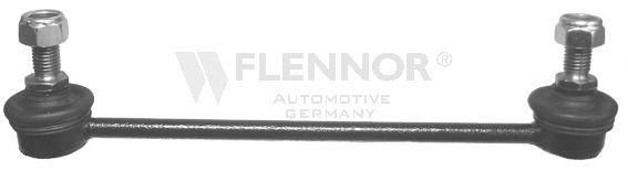 Тяга / стойка стабилизатора FLENNOR FL453-H