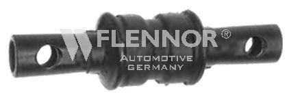 Сайлентблок рычага FLENNOR FL532-J