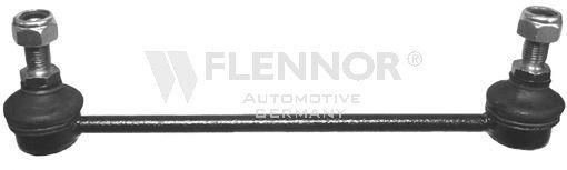 Тяга / стойка стабилизатора FLENNOR FL884-H