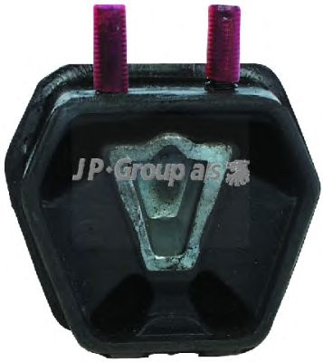 Подушка двигателя JP GROUP 1217900870