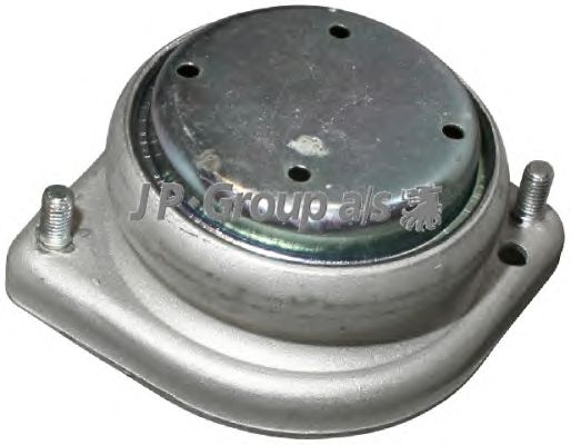 Подушка двигателя JP GROUP 1417901670