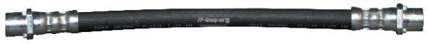 Тормозной шланг JP GROUP 1261700400