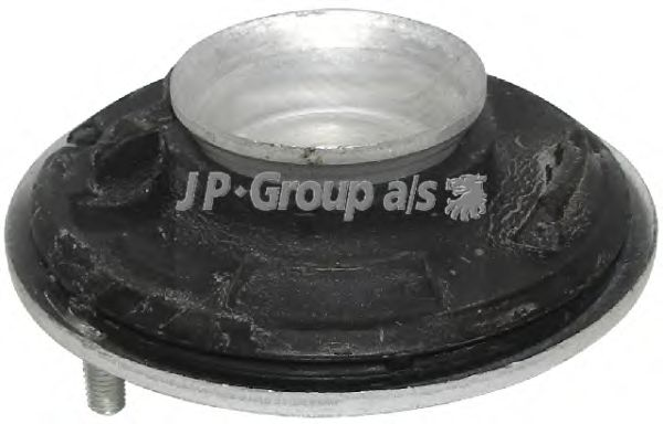 Тарелка клапанной пружины JP GROUP 1142500500