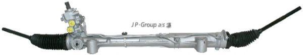 Рулевой механизм JP GROUP 1144300300