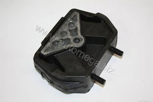 Подушка двигателя AUTOMEGA 3006820504