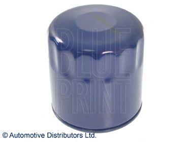 Масляный фильтр BLUE PRINT ADA102124