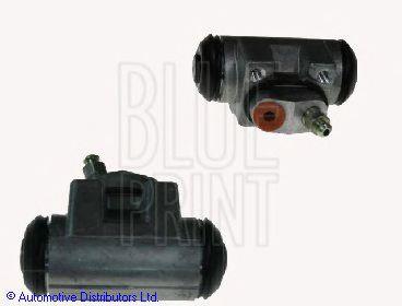 Колесный тормозной цилиндр BLUE PRINT ADG04453