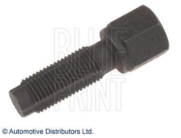 Комплект для лямбда-зонда BLUE PRINT ADG05501