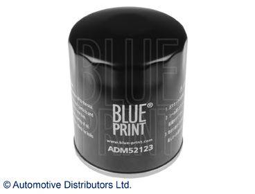 Масляный фильтр BLUE PRINT ADM52123