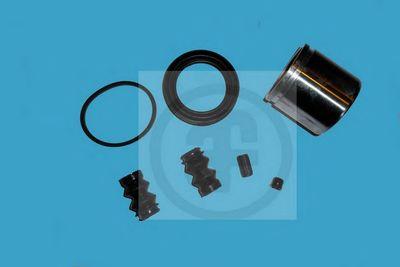 Ремкомплект суппорта AUTOFREN SEINSA D41082C