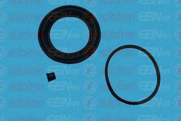 Ремкомплект суппорта AUTOFREN SEINSA D4198