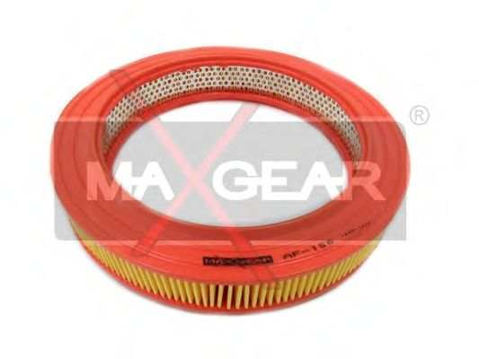 Воздушный фильтр MAXGEAR 26-0084