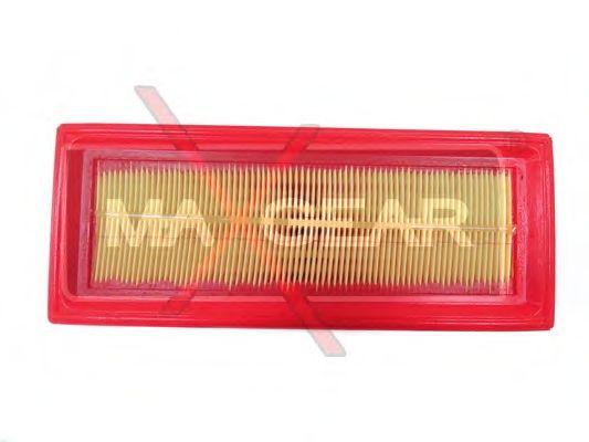 Воздушный фильтр MAXGEAR 26-0344