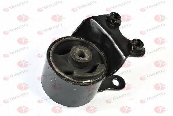 Кронштейн двигателя YAMATO I53024YMT