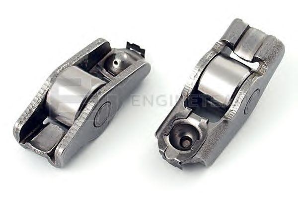 Балансир, управление двигателем ET ENGINETEAM VV0037