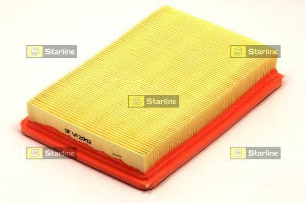 Воздушный фильтр STARLINE SF VF2942
