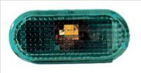 Фонарь указателя поворота TYC 18-5235-35-2