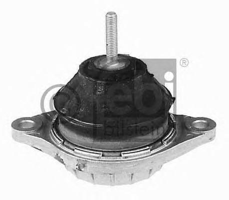 Подушка двигателя FEBI BILSTEIN 07175
