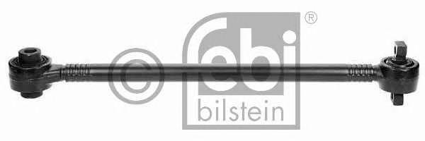 Рычаг подвески FEBI BILSTEIN 19230