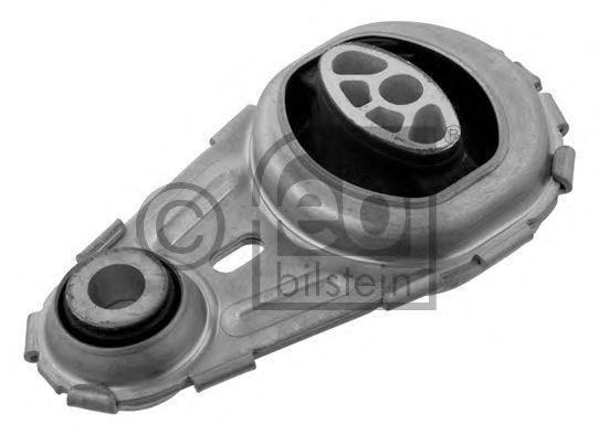 Подушка двигателя FEBI BILSTEIN 37284