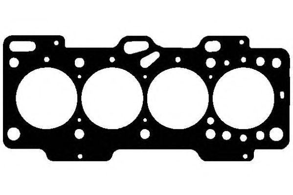 Прокладка головки блока цилиндров (ГБЦ) PAYEN AG8060