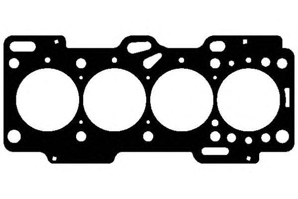 Прокладка головки блока цилиндров (ГБЦ) PAYEN AG9900