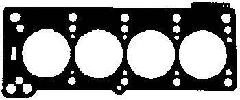 Прокладка головки блока цилиндров (ГБЦ) PAYEN BX620