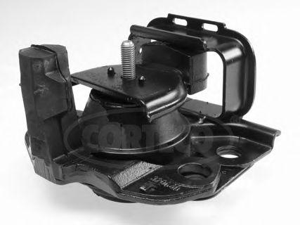 Подушка двигателя CORTECO 21652881