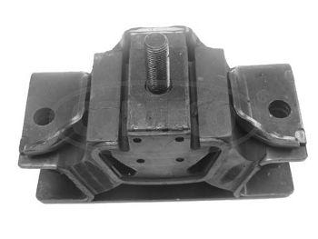Подушка двигателя CORTECO 80000009