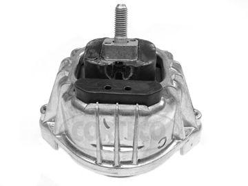 Подушка двигателя CORTECO 80000693