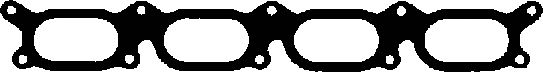 Прокладка впускного коллектора CORTECO 450101P
