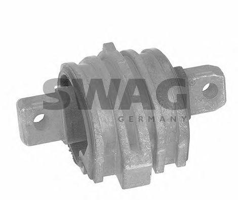 Подушки КПП SWAG 10 13 0080