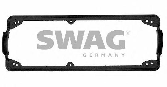 Прокладка клапанной крышки SWAG 32 91 5394