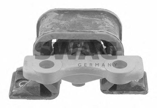 Подушка двигателя SWAG 40 93 0043